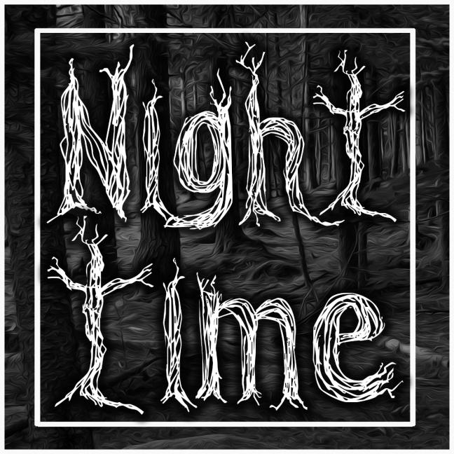 nighttimelogo