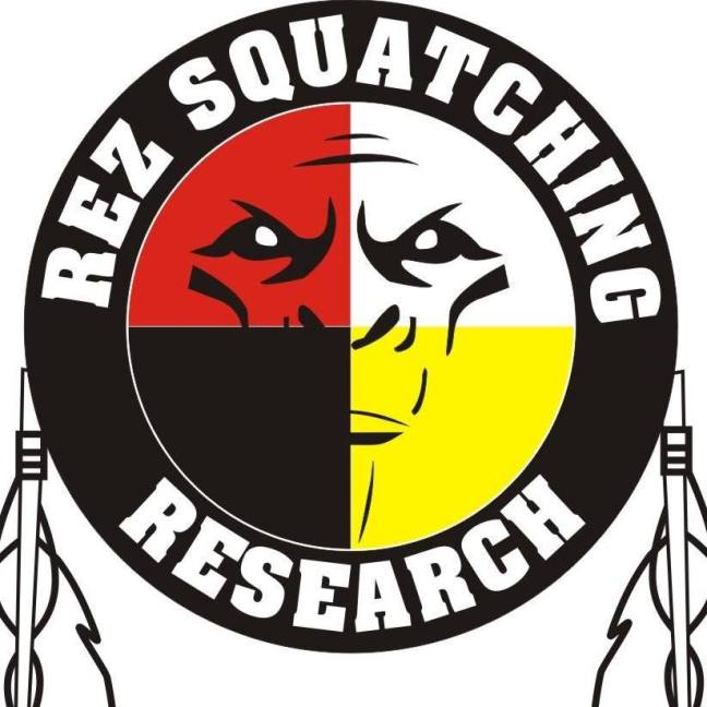 rezsquatchingresearch