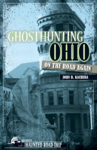 ghosthunting-ohio-on-the-road-again-194x300